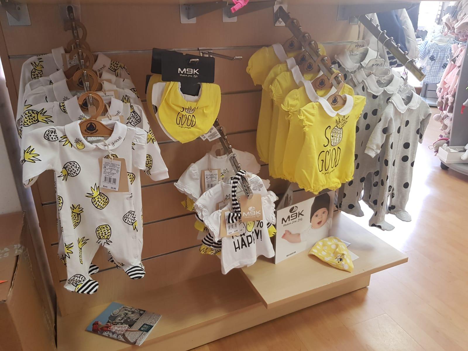 Abbigliamento 0-8 anni Ventimiglia Imperia | vendita Abbigliamento prima infanzia Tutine Camicini Biancheria Ventimiglia Imperia | GRICO SHOP
