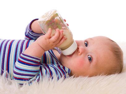 Biberoneria Ventimiglia (Imperia) | vendita Biberon Posateria per bebe neonato Ventimiglia Imperia | GRICO SHOP