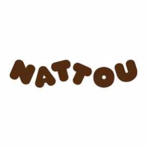Nattau