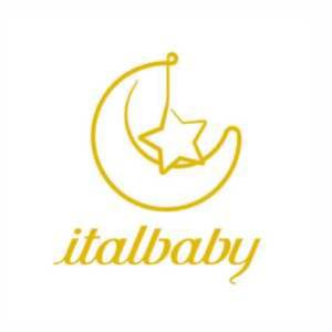 Italibaby