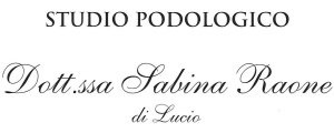 www.studiopodologicoraone.it