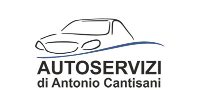 www.autoservizicantisani.it
