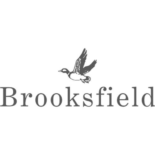 brooksfield Castelleone di Suasa ancona