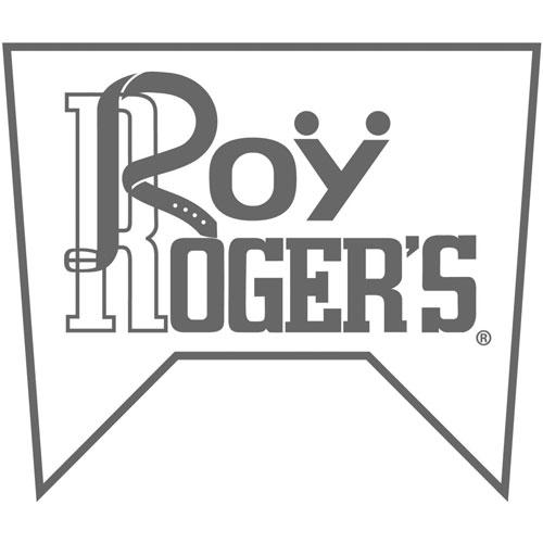 roy rogers Castelleone di Suasa ancona