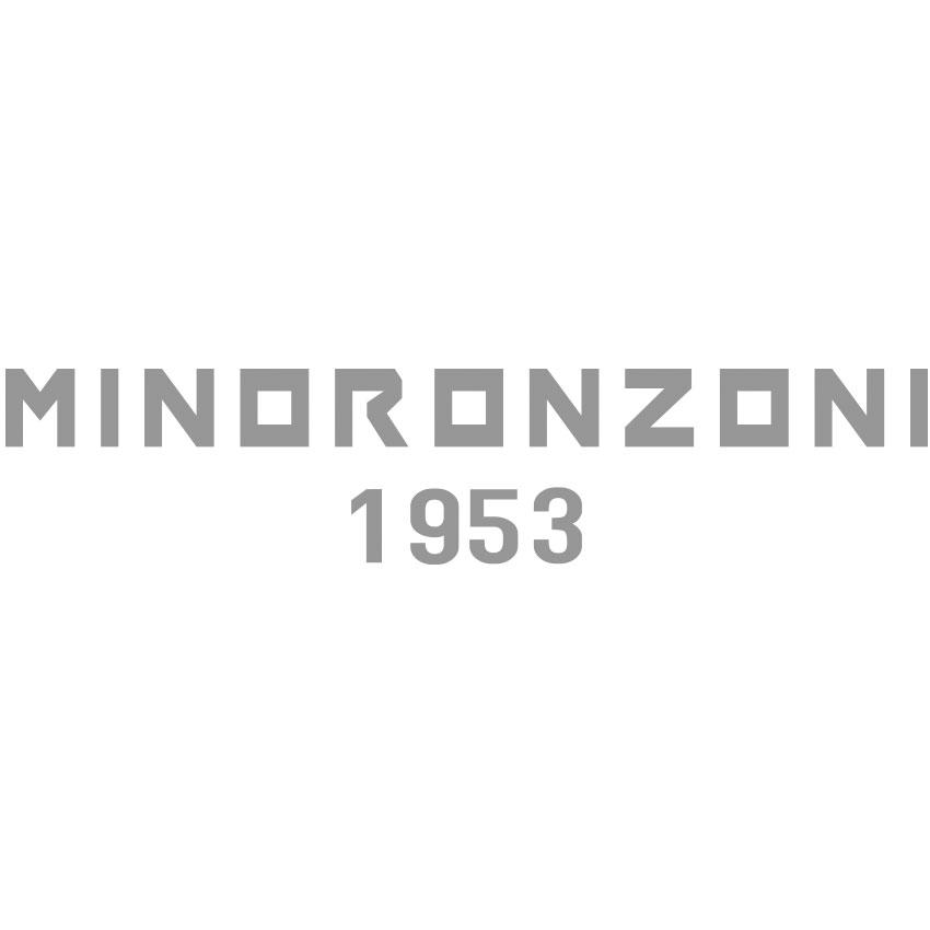 mino ronzoni Castelleone di Suasa ancona