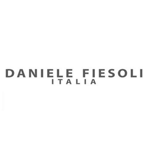 daniele fiesoli Castelleone di Suasa ancona