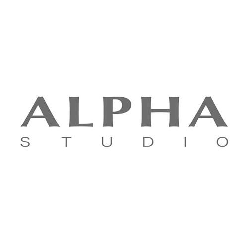 alpha studio castelleone di suasa ancona