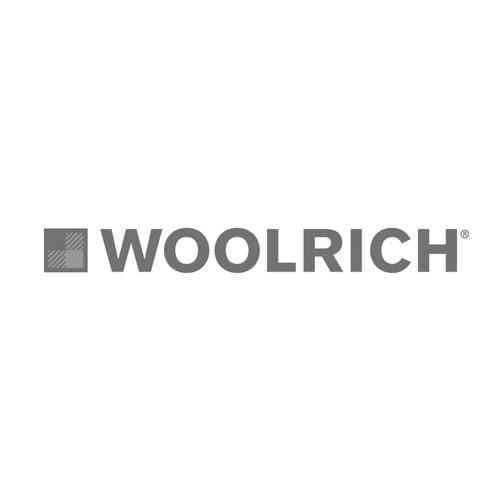 woolrich castelleone di suasa ancona