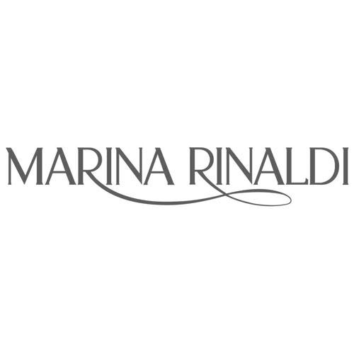 marina rinaldi castelleone di suasa ancona
