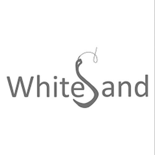 whitesand castelleone di suasa ancona