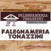 www.falegnameriatonazzinialessandro.com