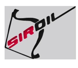 siroil-ingrosso-lubrificanti-auto-roma-talenti