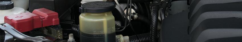 ingrosso olii lubrificanti additivi auto