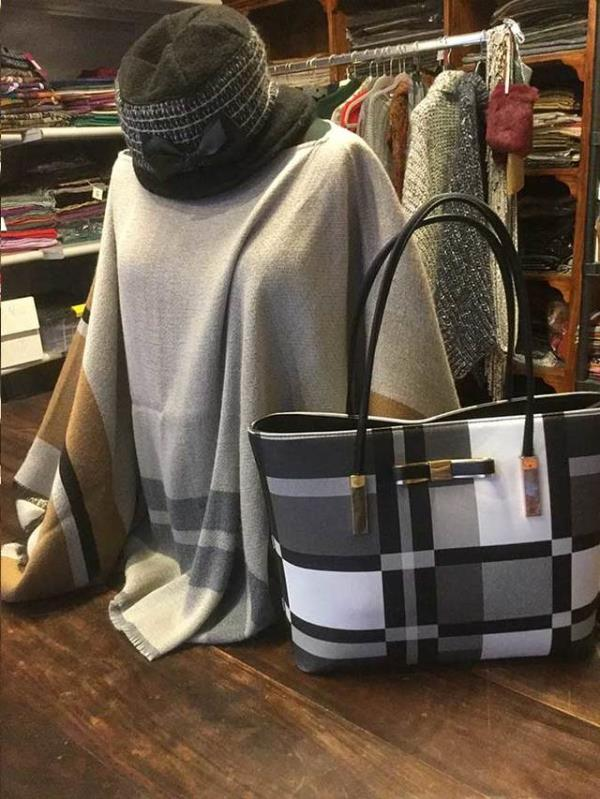 foulard autunno inverno tobia foulard roma talenti
