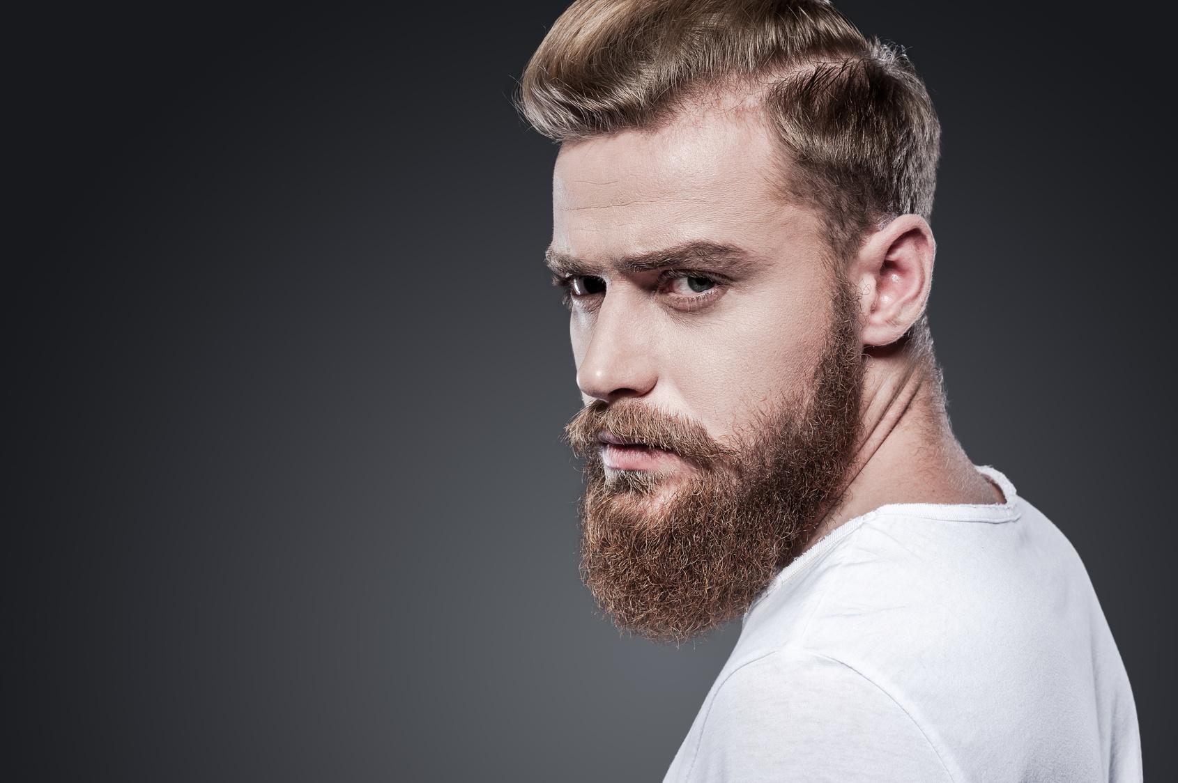 parrucchiere uomo roma tuscolano