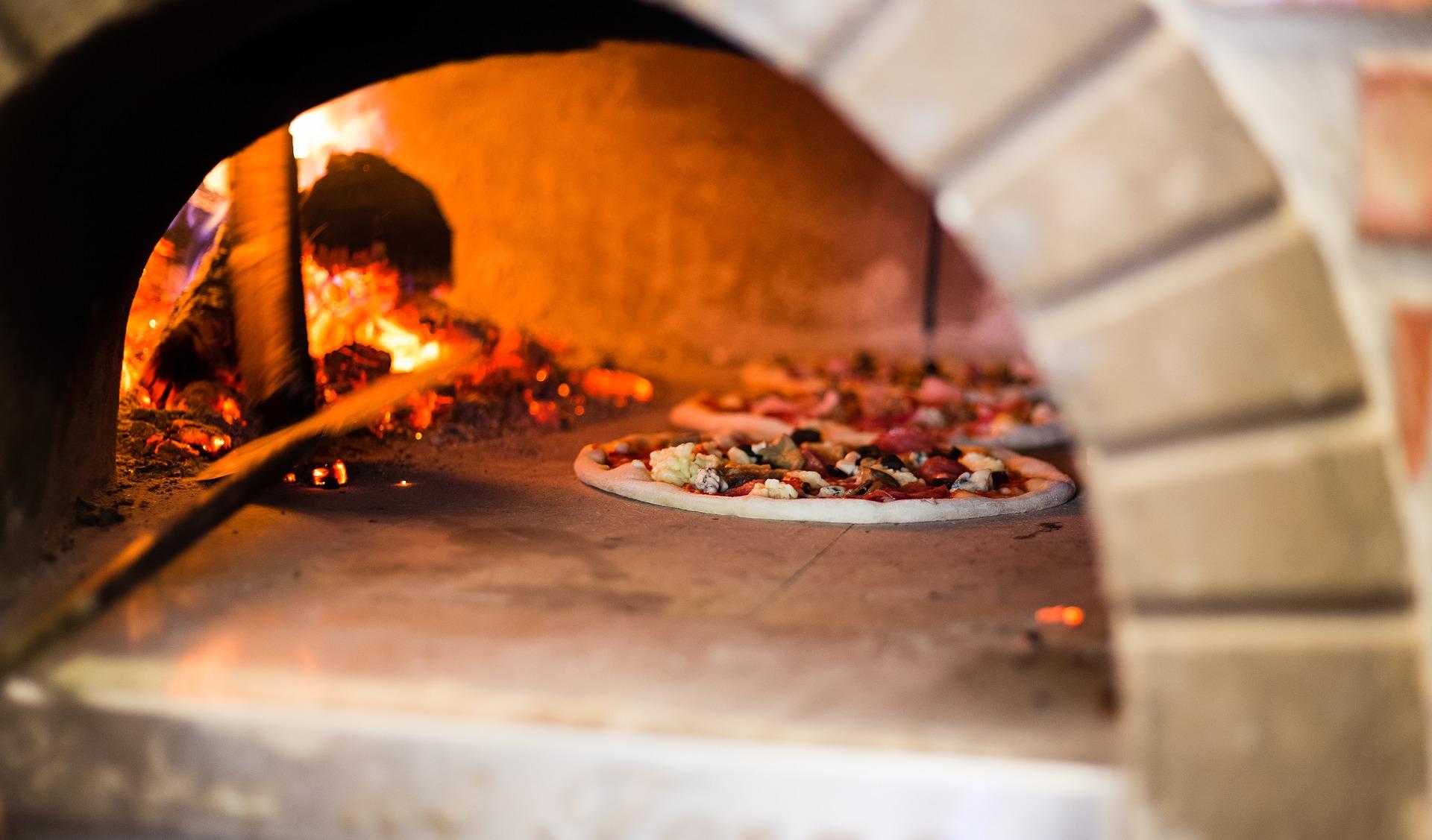 ristorante-pizzeria-il-girasole-roma-casal-del-marmo