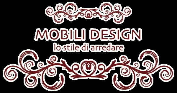 www.mobilidesign.eu