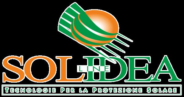 www.solidealine.it