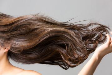 trattamenti capelli marina di carrara