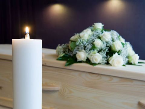 articoli funerari Carrara