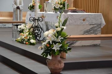 impresa funebre Carrara