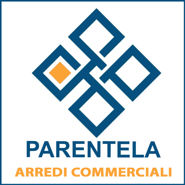 www.parentelaarredicommerciali.it