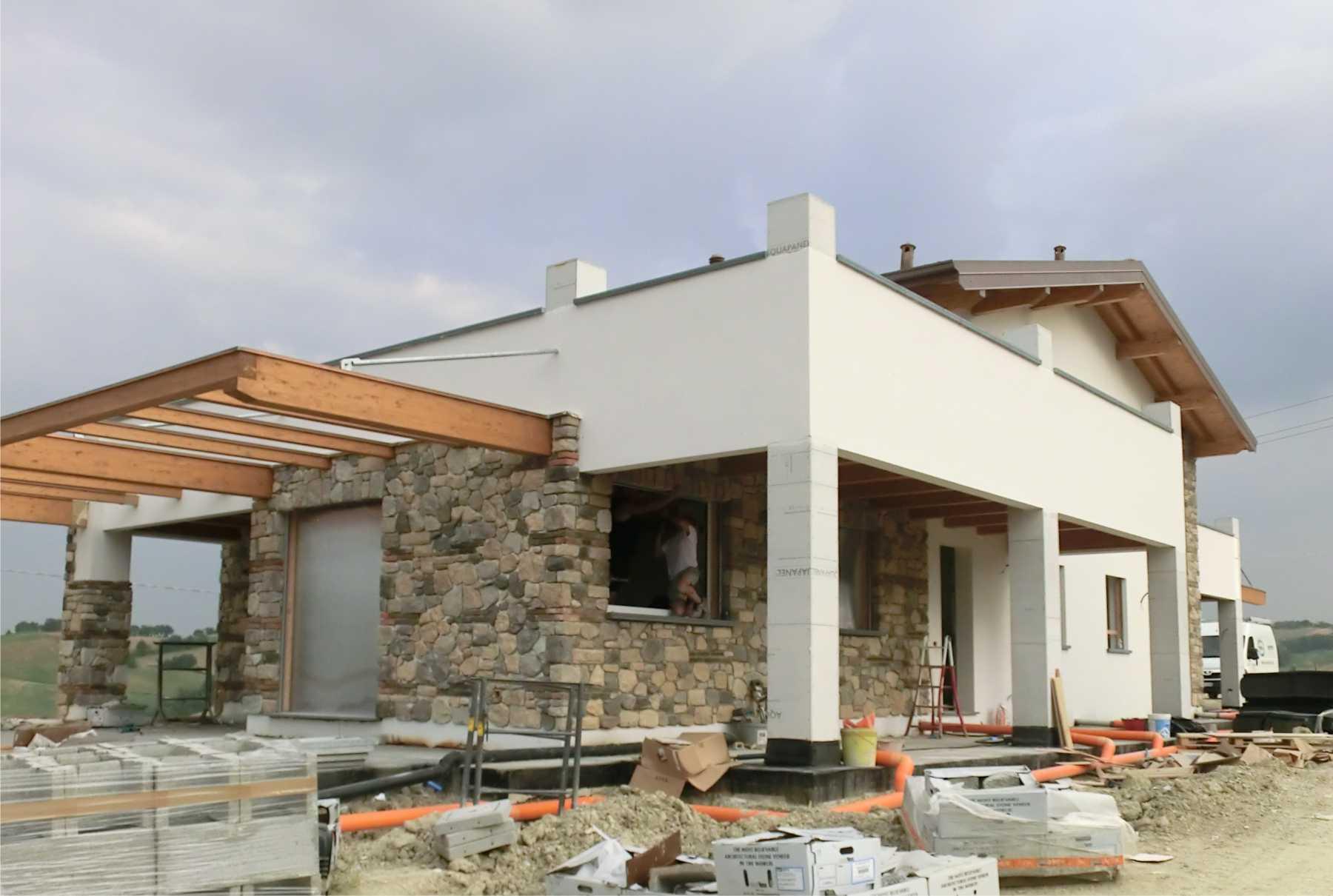 case in legno home service costruzioni