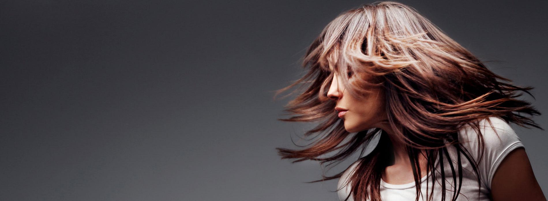 trattamenti per capelli Taranto