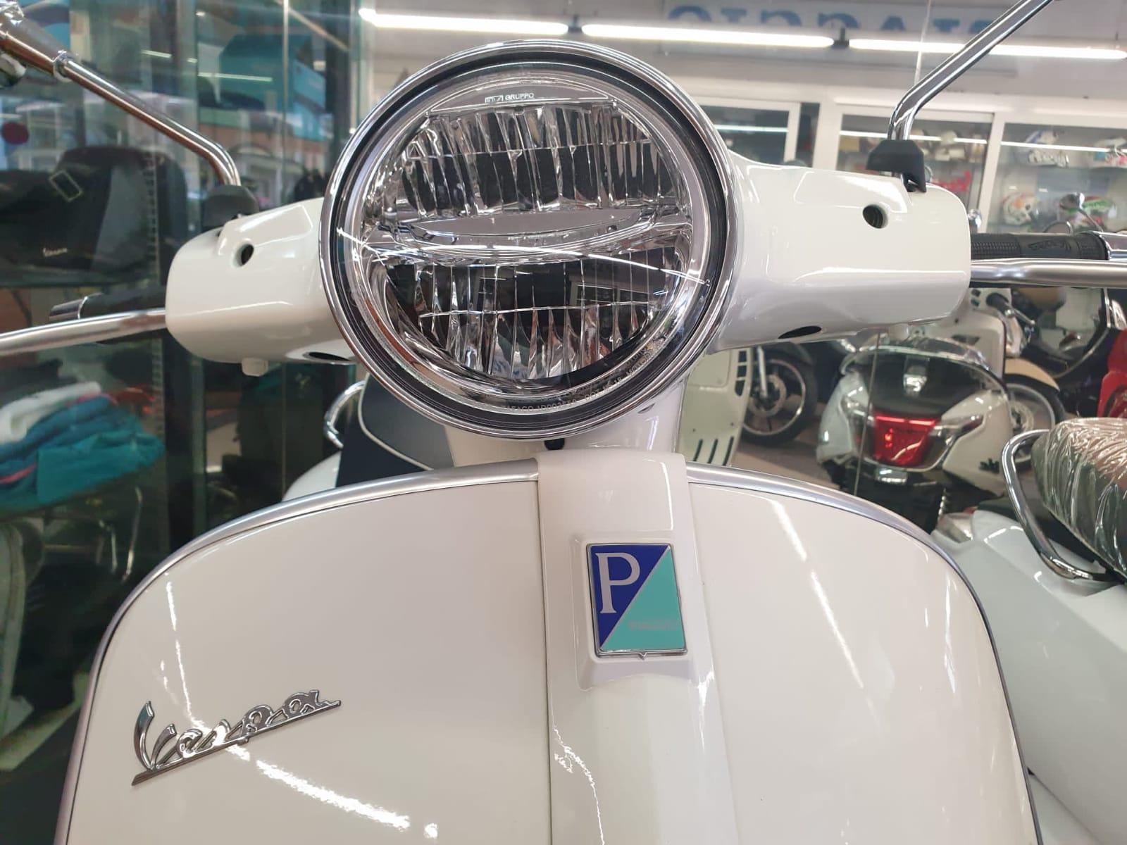 Vendita Accessori scooter e moto Ventimiglia Imperia