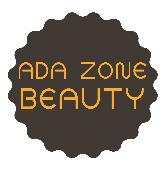 www.adazonebeauty.it