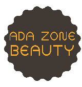 www.adazonebeauty.it