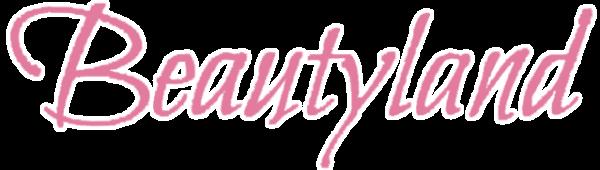 www.beautyland-lucca.it