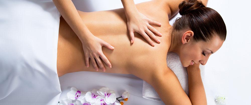 centro massaggi Lucca