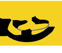 www.33giriburgerrestaurant.com