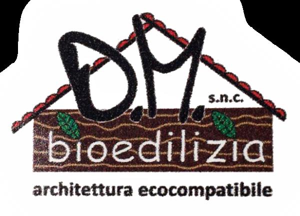 D.M. BIOEDILIZIA