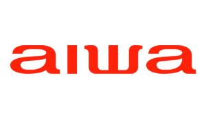AIWA - MG SERVICE Bagheria