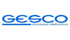 GESCO - MG SERVICE Bagheria