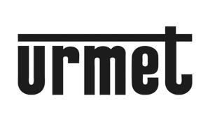 URMET - MG SERVICE Bagheria