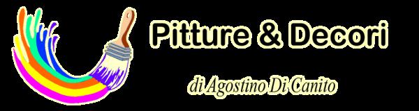 Pitture & Decori di Agostino di Canito a Cologno Monzese Milano