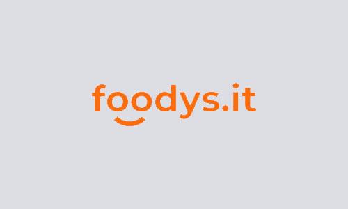 social food