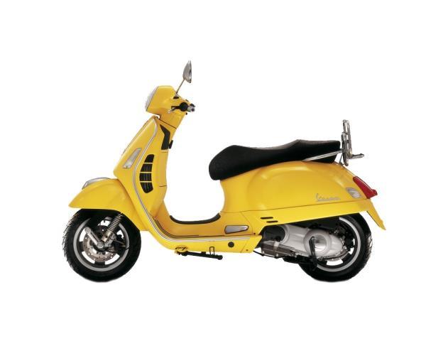 vendita pneumatici moto