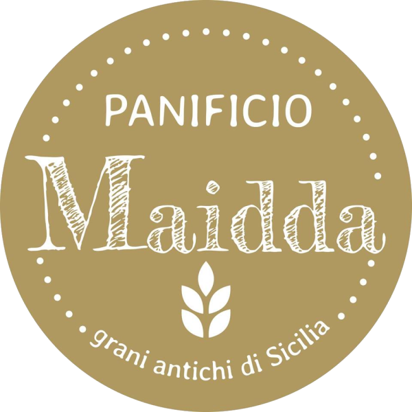 Panificio Maidda Noto