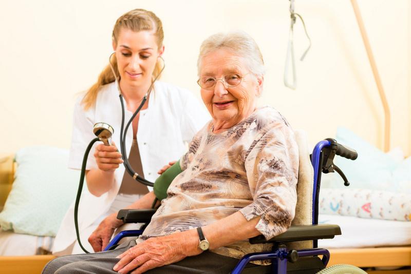assistenza sanitaria treviso
