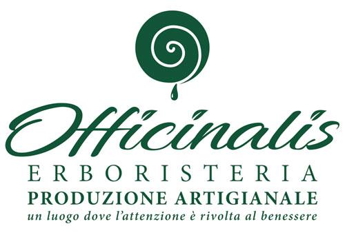 www.erboristeriaofficinalis.com