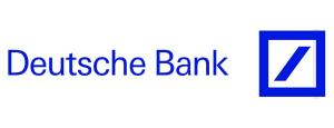 deutshe-bank