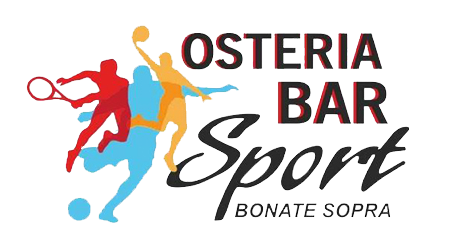 Osteria Bar Sport Bergamo