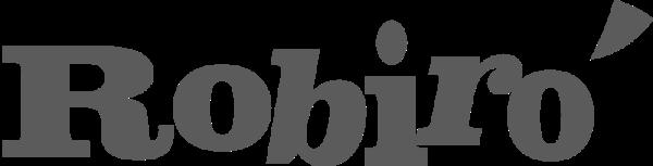 www.robirobergamo.it