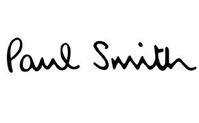 abbigliamento neonato paul smith