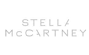 abbigliamento neonato stella mccartney