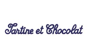abbigliamento neonato tartine et chocolat